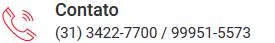 telefone-24-horas-desentupidora-bh-dois