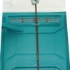 Banheiro Químico Modelo Banho