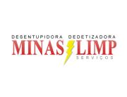 desentupidora-bh-minas-limp-servicos