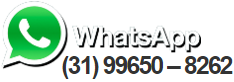 WhatsApp Desentupidora em BH WhatsApp