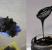 pesquisadores-criam-tecnologia-para-transformar-esgoto-em-petroleo-desentupidora
